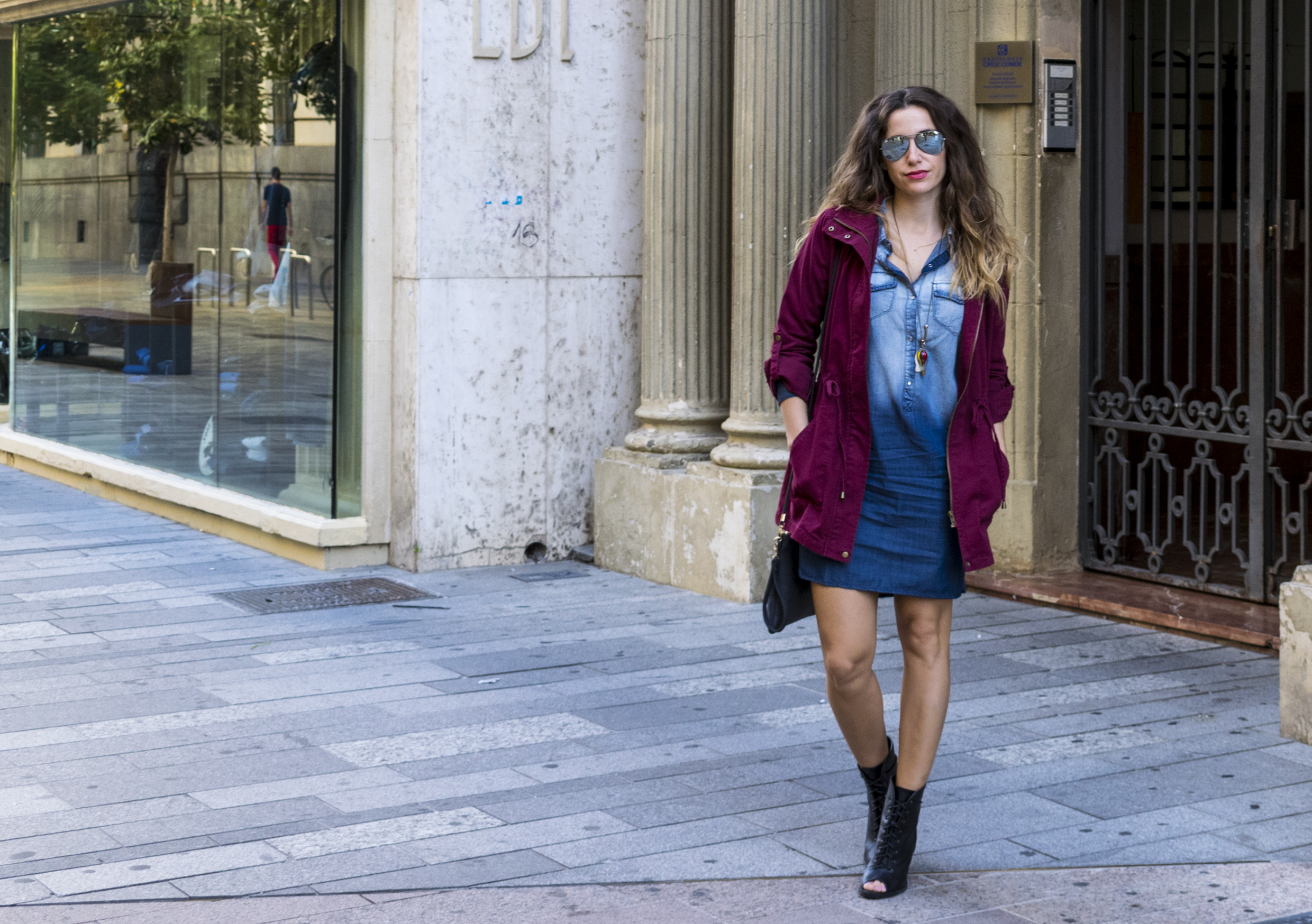 outfit-shopping-14