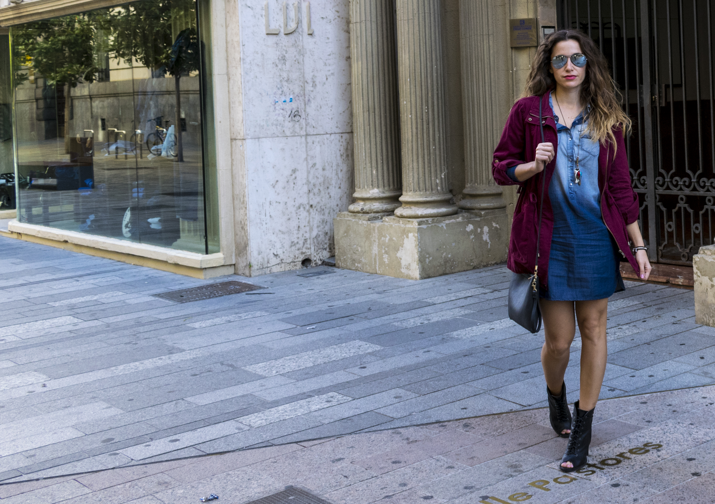 outfit-shopping-15