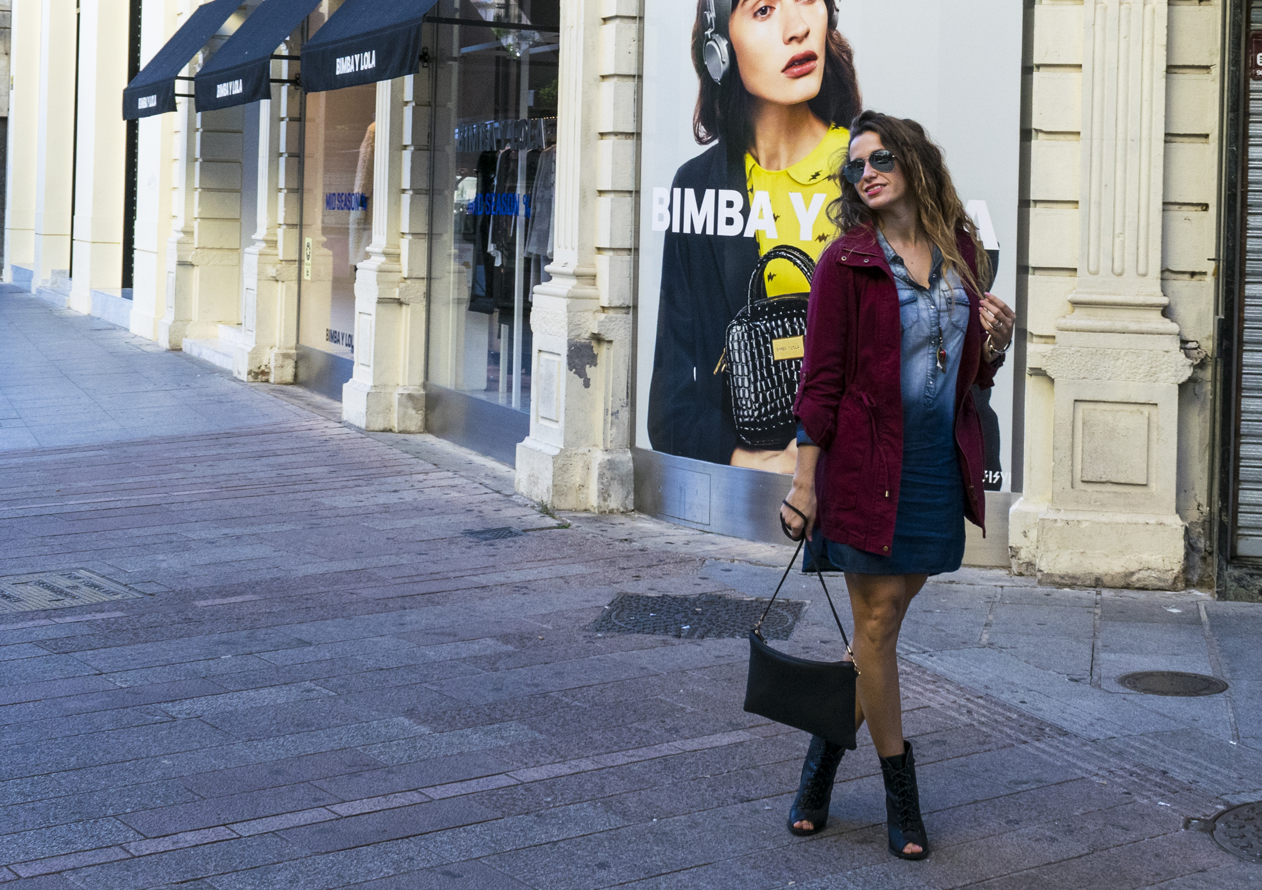 outfit-shopping-20