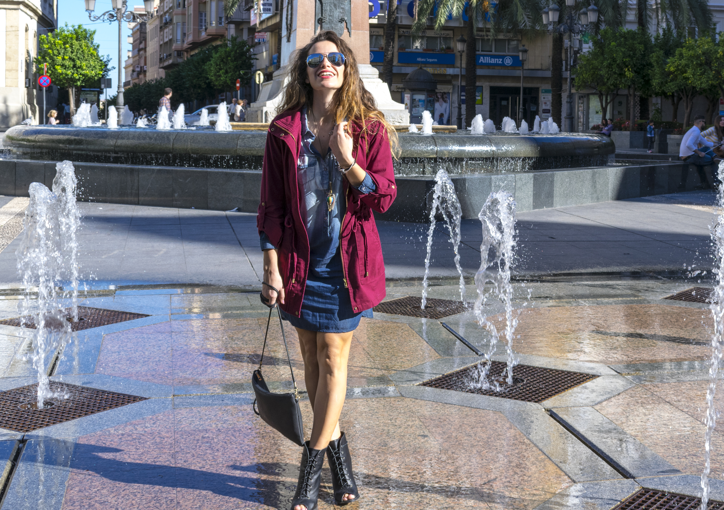 outfit-shopping-23