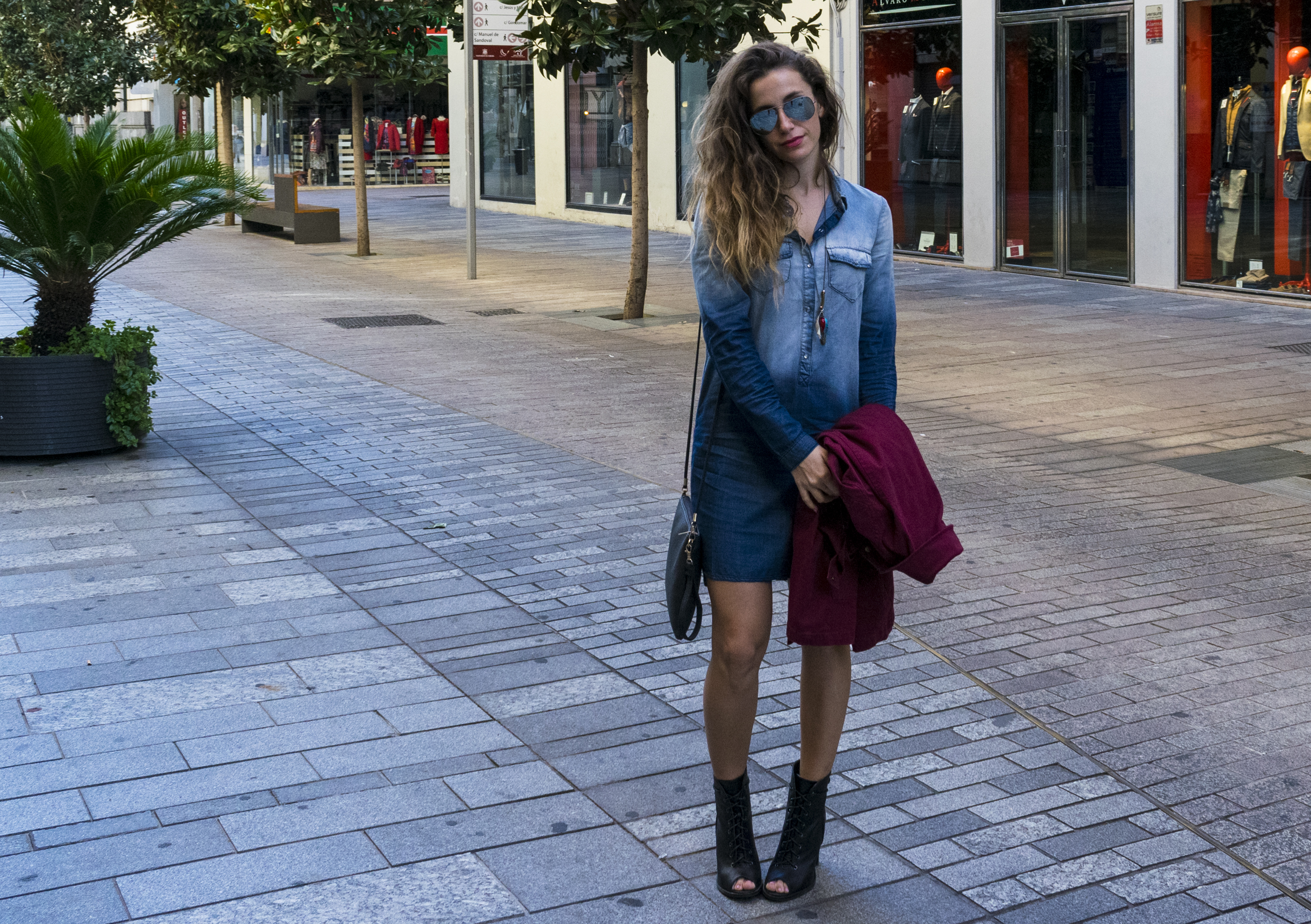 outfit-shopping-24