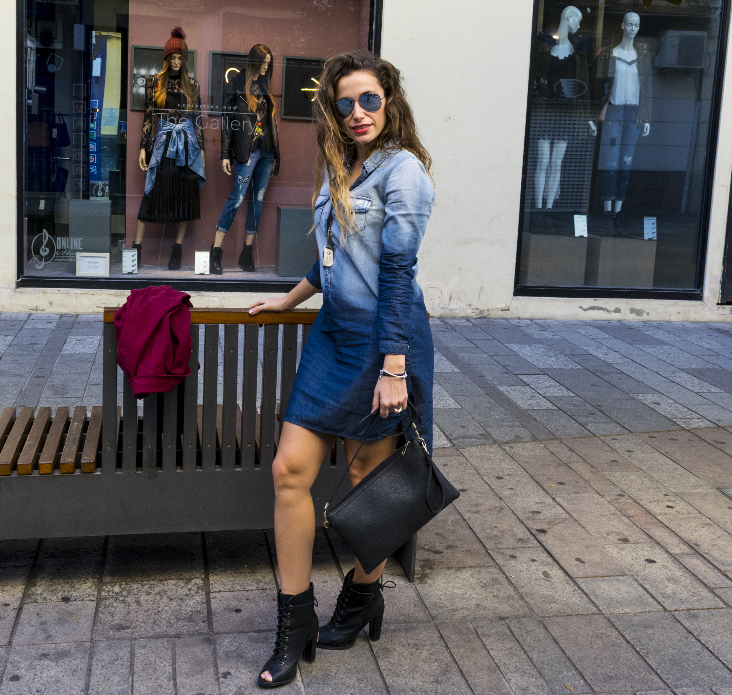 outfit-shopping-9
