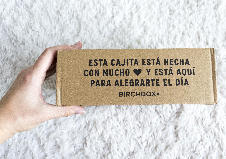cajitabirchbox-noviembre1