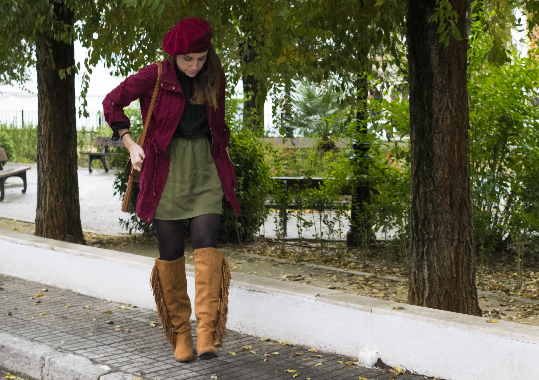 outfit-botas-altas-1