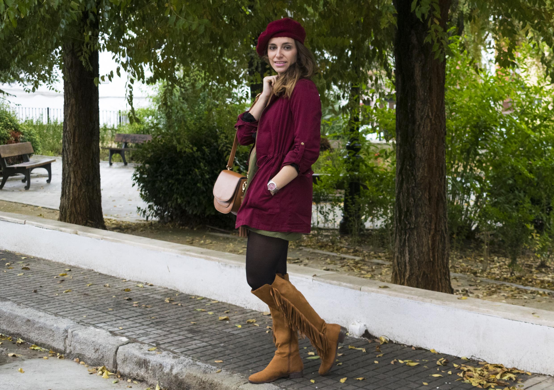 outfit-botas-altas-5