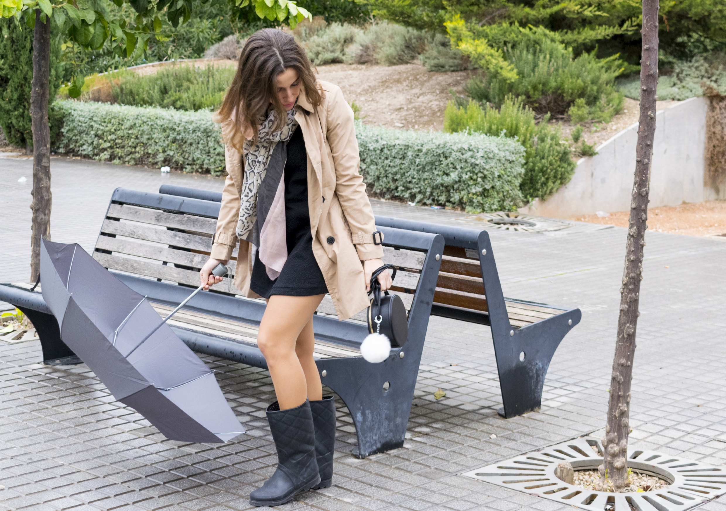 outfit-lluvia-10