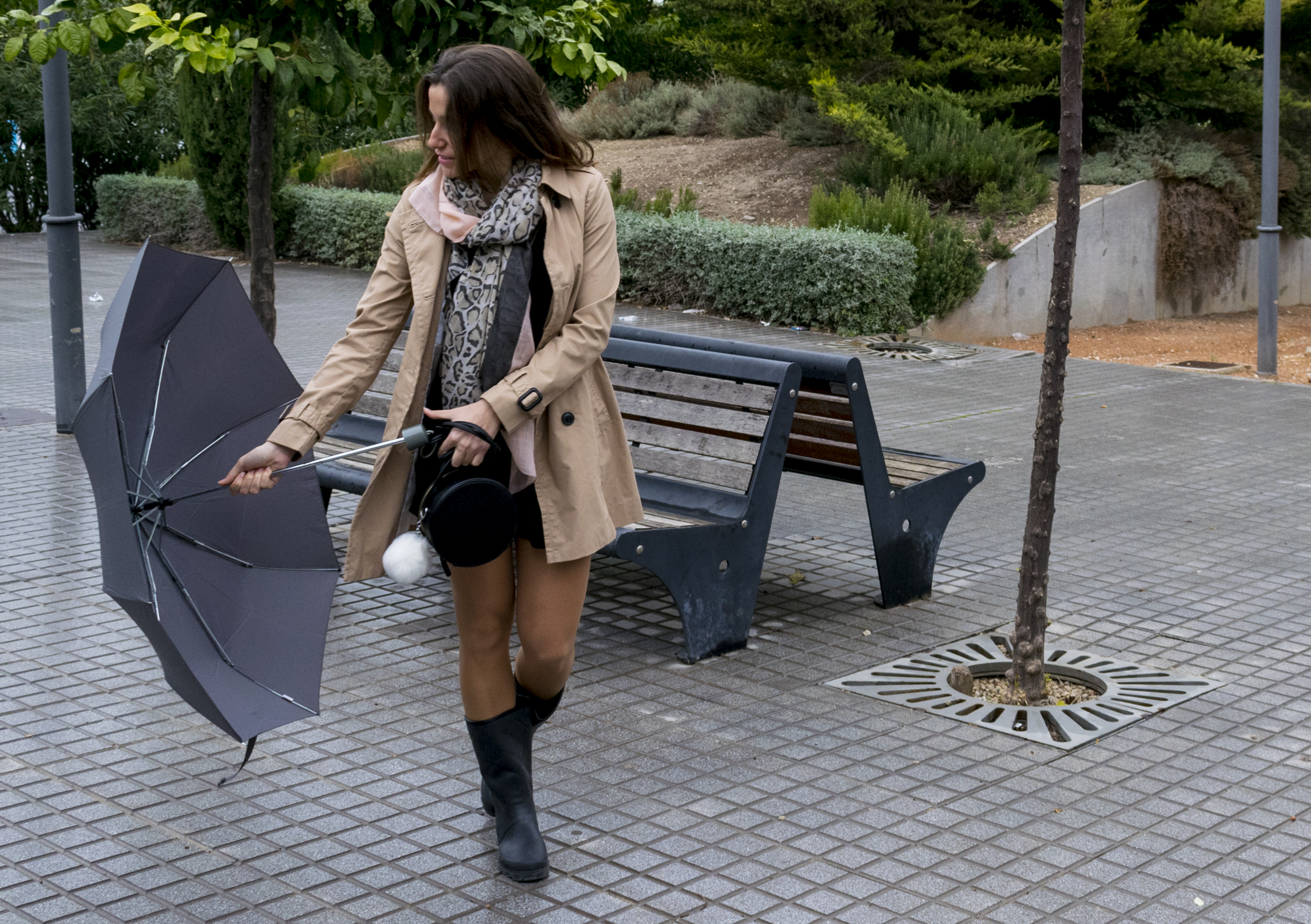 outfit-lluvia-11