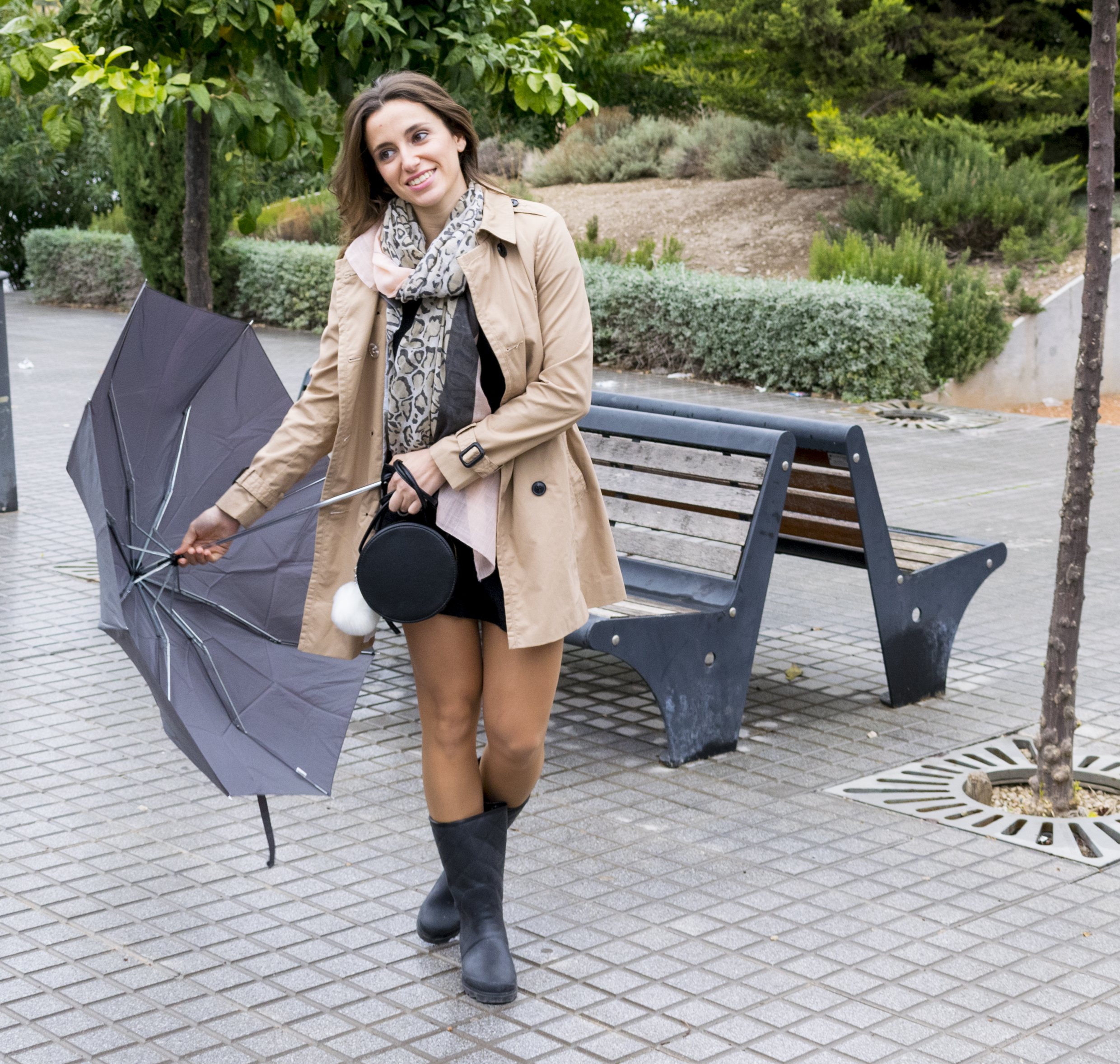 outfit-lluvia-12