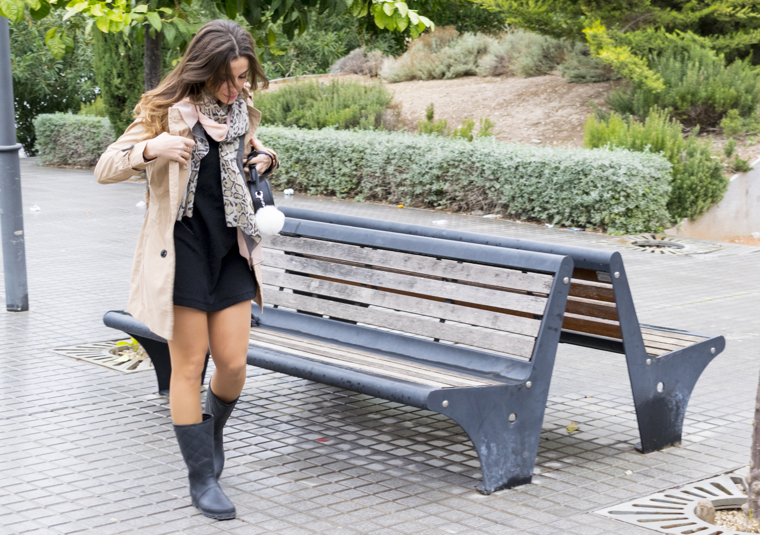 outfit-lluvia-13