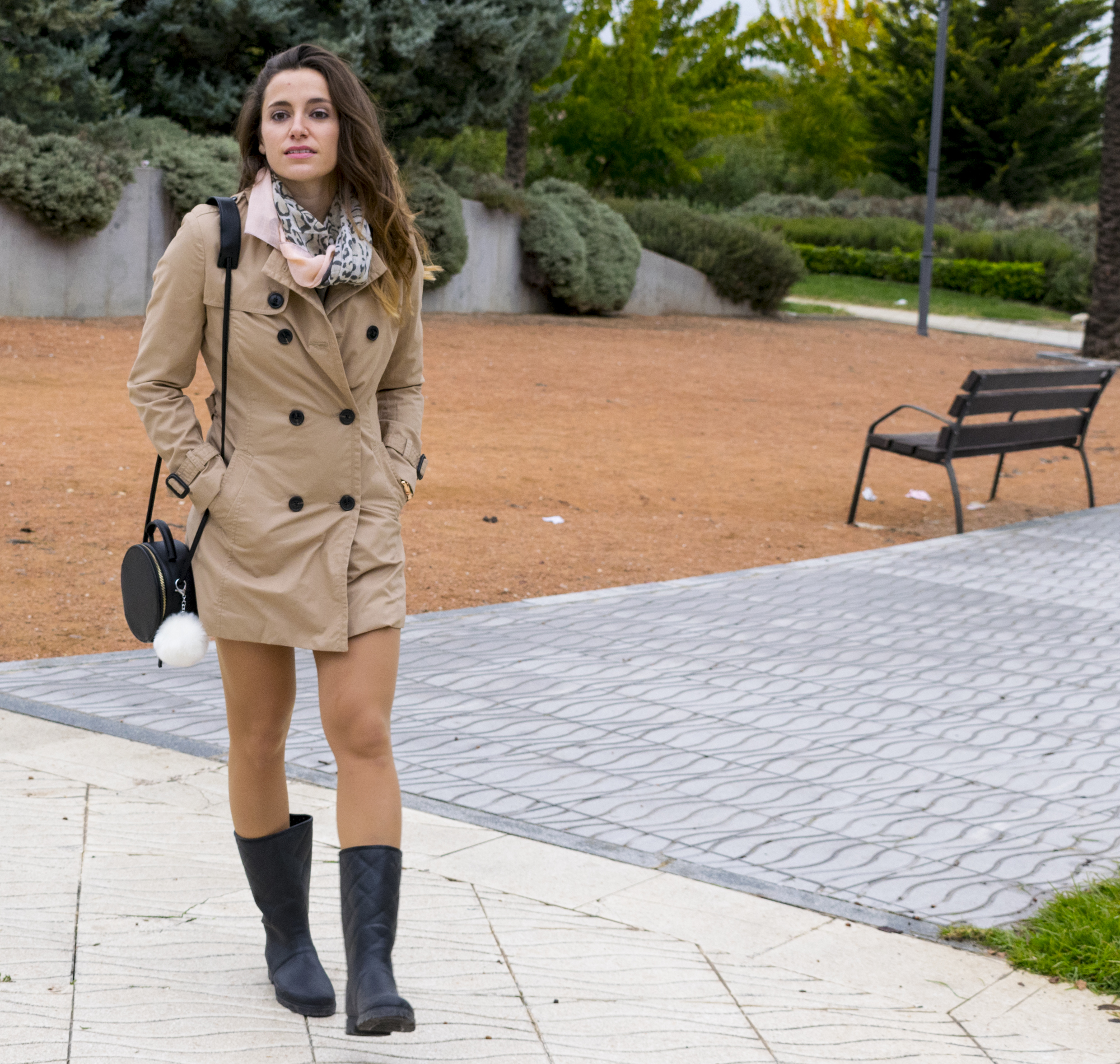 outfit-lluvia-15