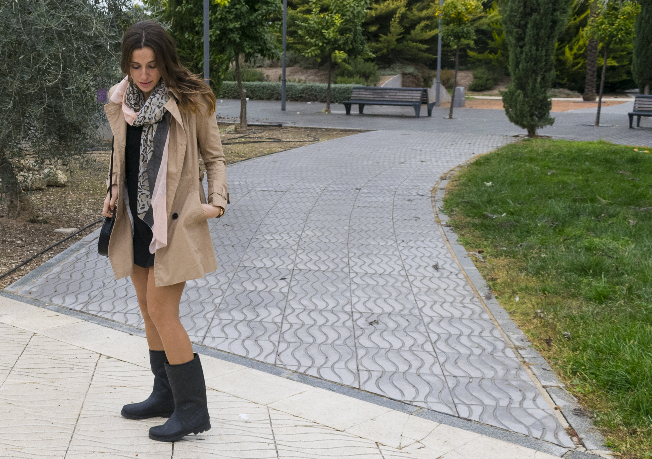 outfit-lluvia-3