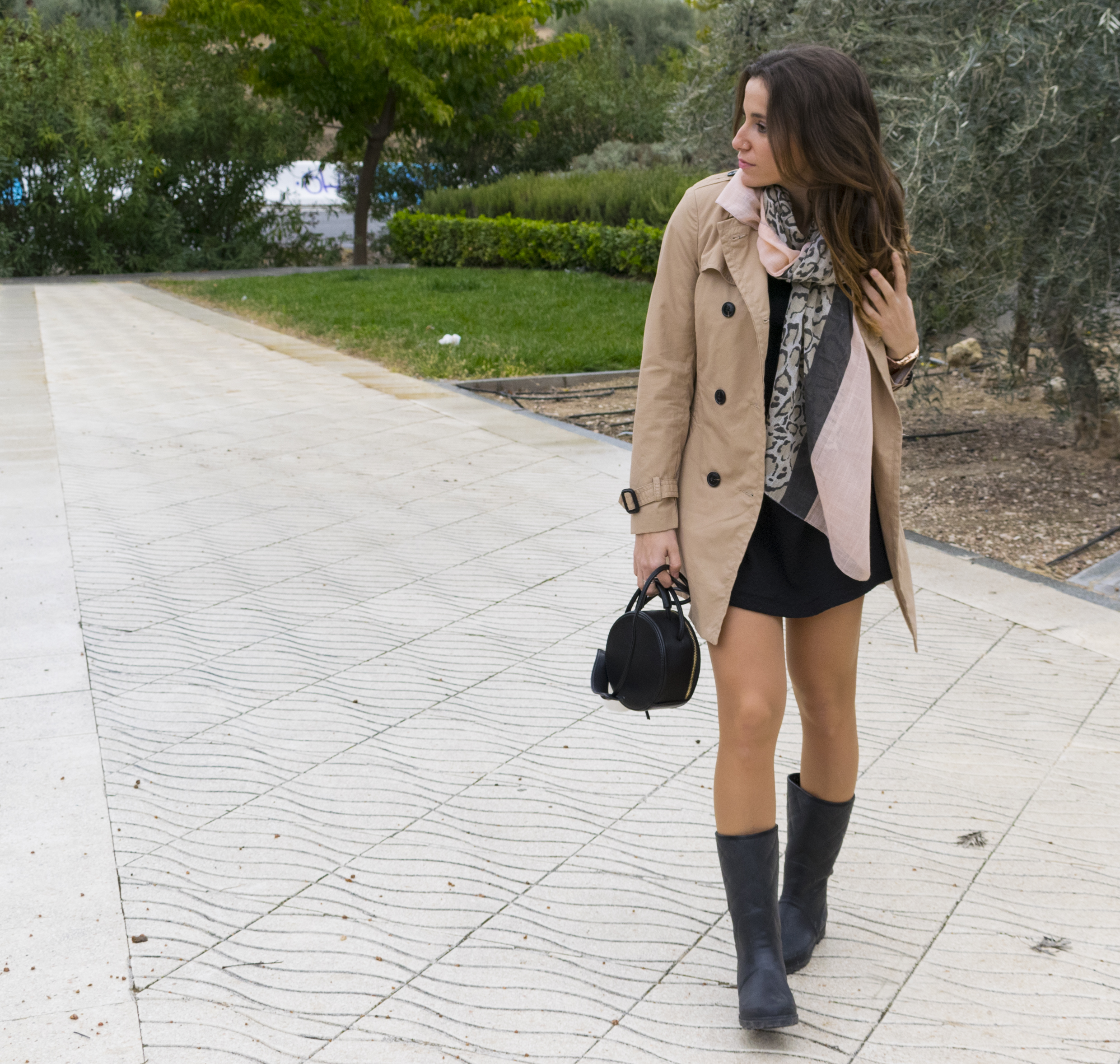 outfit-lluvia-4