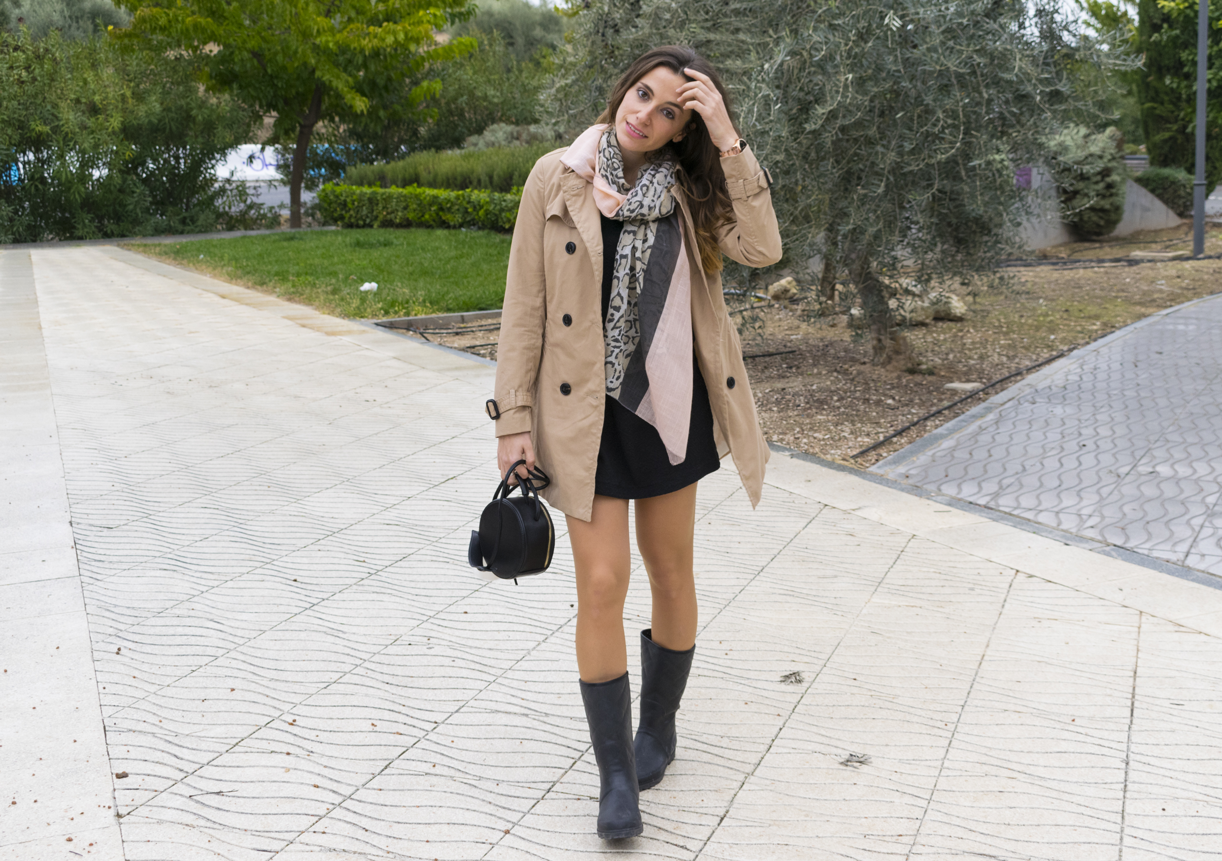 outfit-lluvia-5