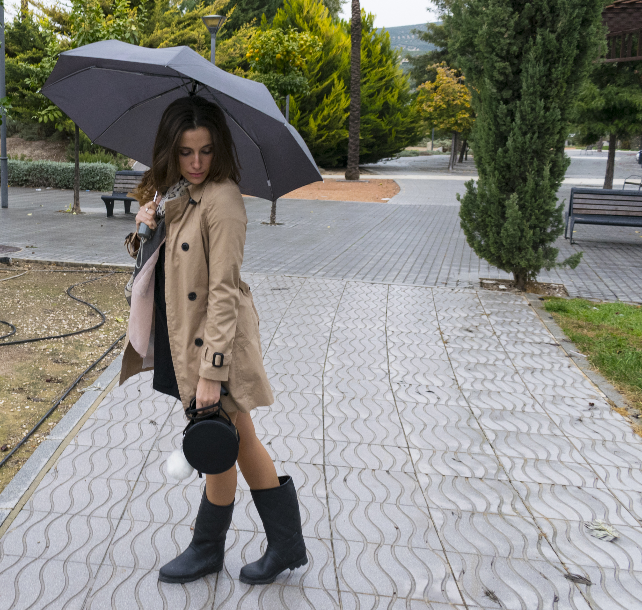 outfit-lluvia-8