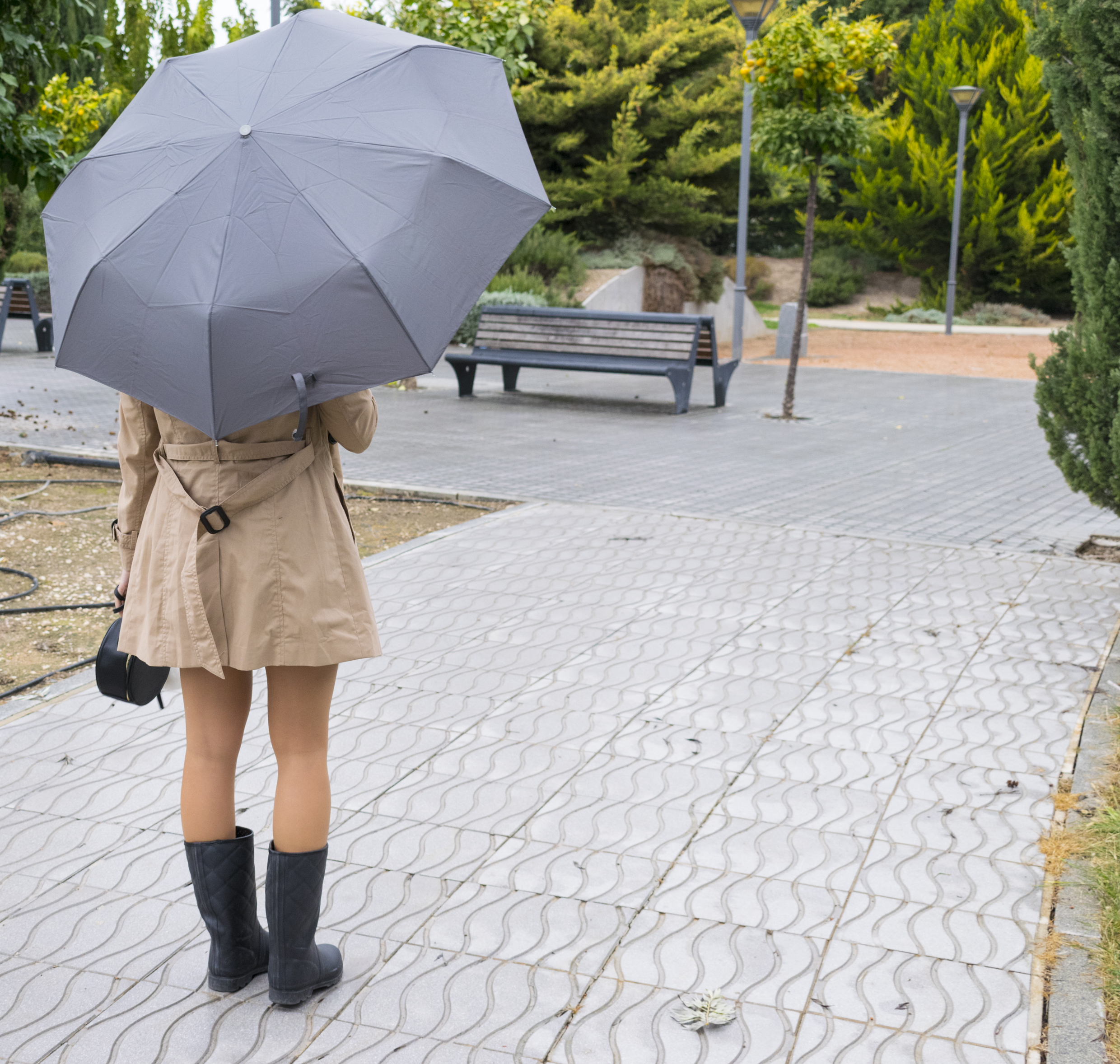 outfit-lluvia-9
