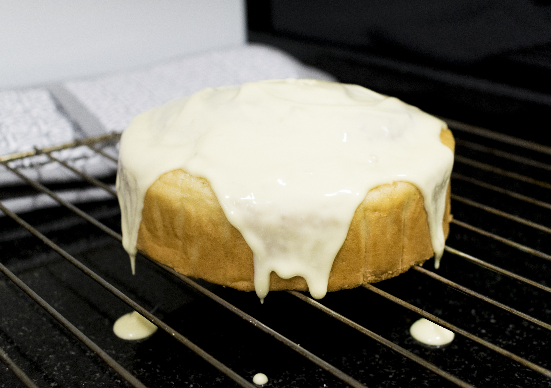 tarta-de-queso-11