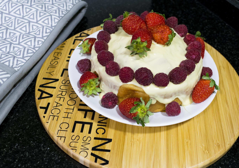 tarta-de-queso-14