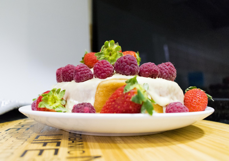 tarta-de-queso-17