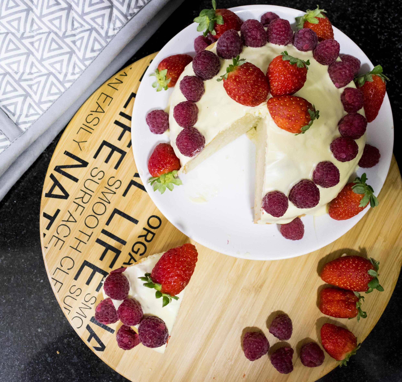tarta-de-queso-21