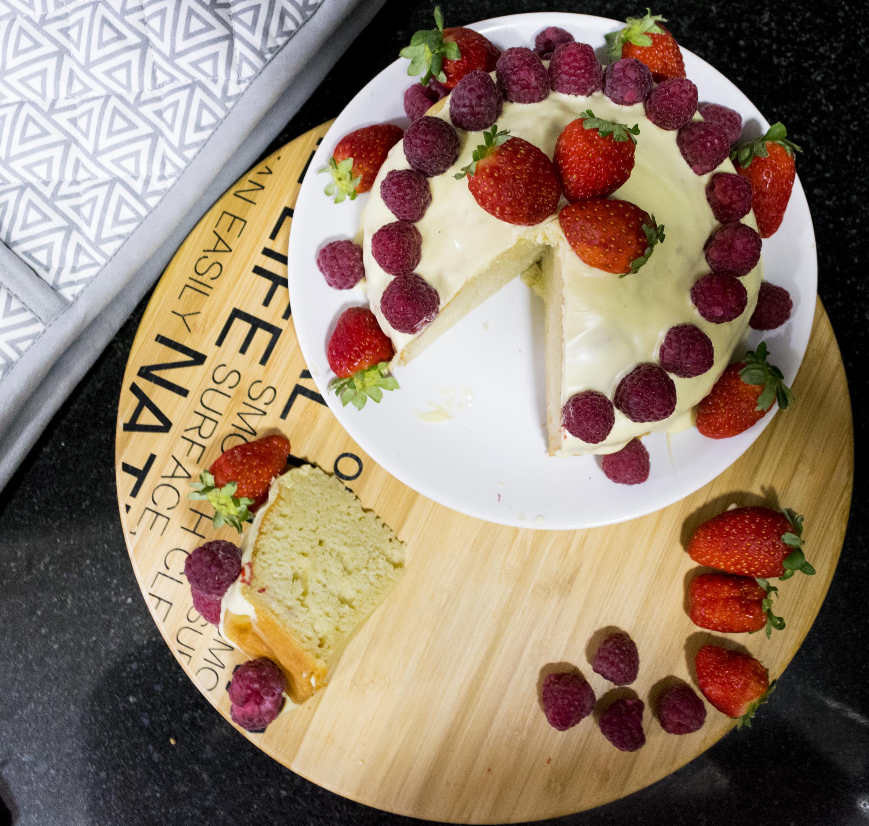 tarta-de-queso-22