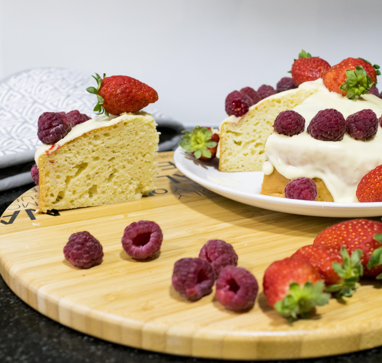 tarta-de-queso-24