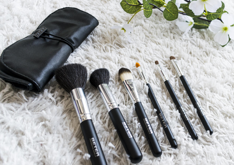 brochas-maquillaje-2