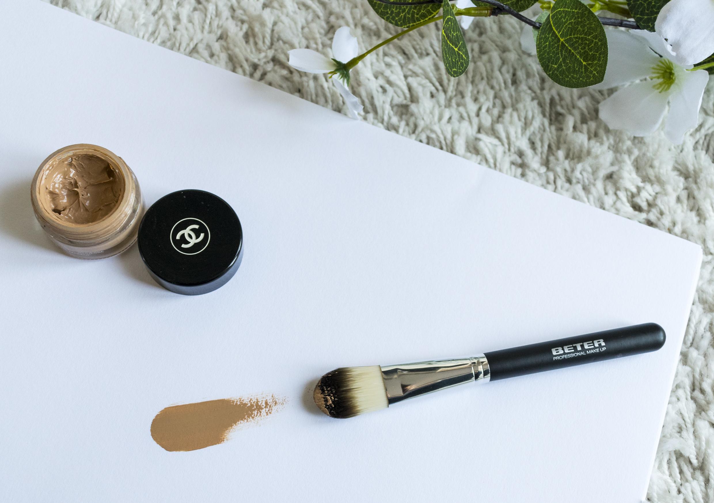 brochas-maquillaje-8