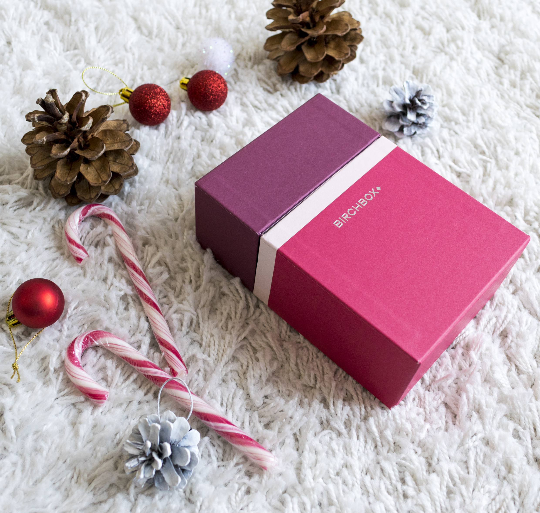 cajitabirchbox-diciembre-2