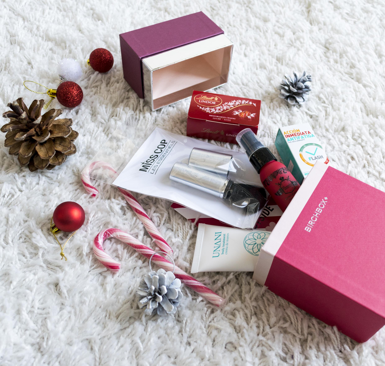 cajitabirchbox-diciembre-3