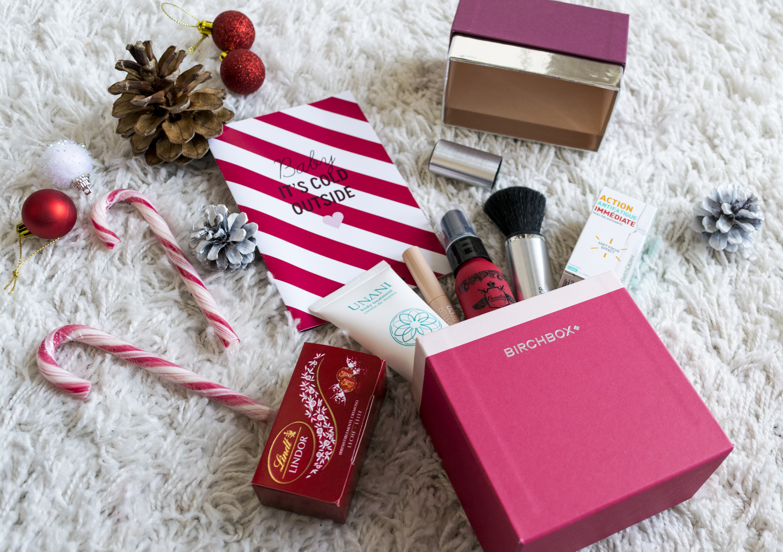 cajitabirchbox-diciembre-6