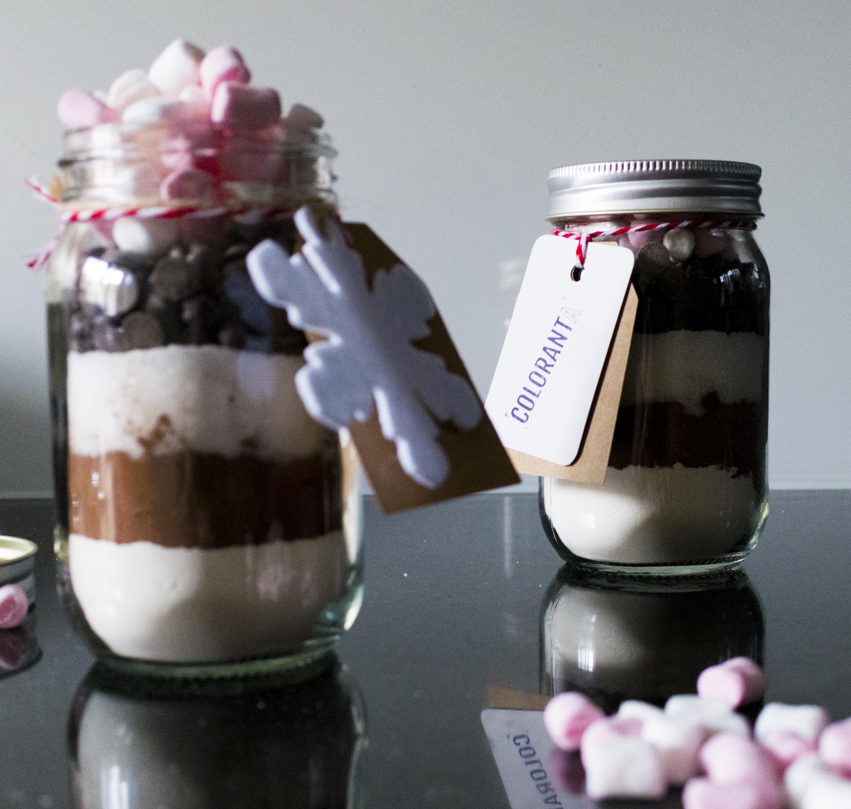 cake-regalar-chocolate-14