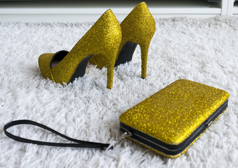 oro-glitter-18