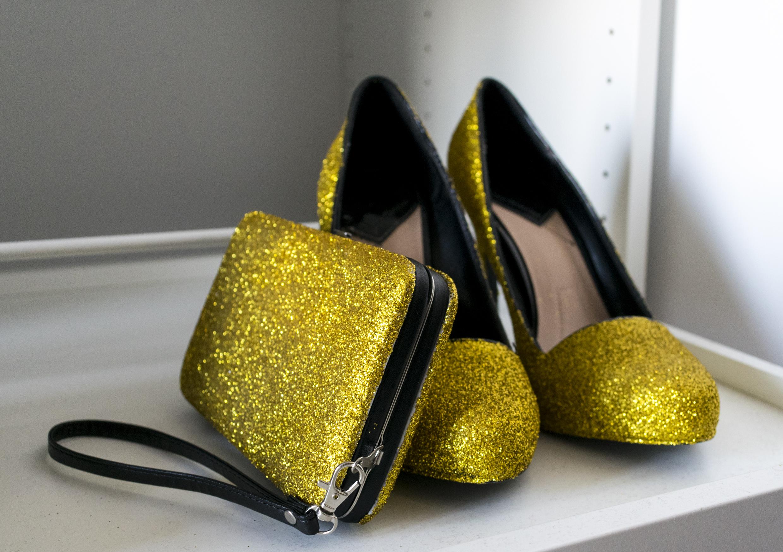 oro-glitter-19
