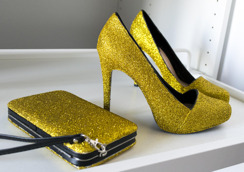 oro-glitter-20