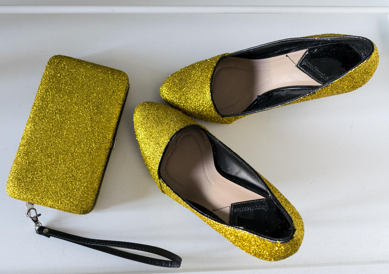 oro-glitter-22