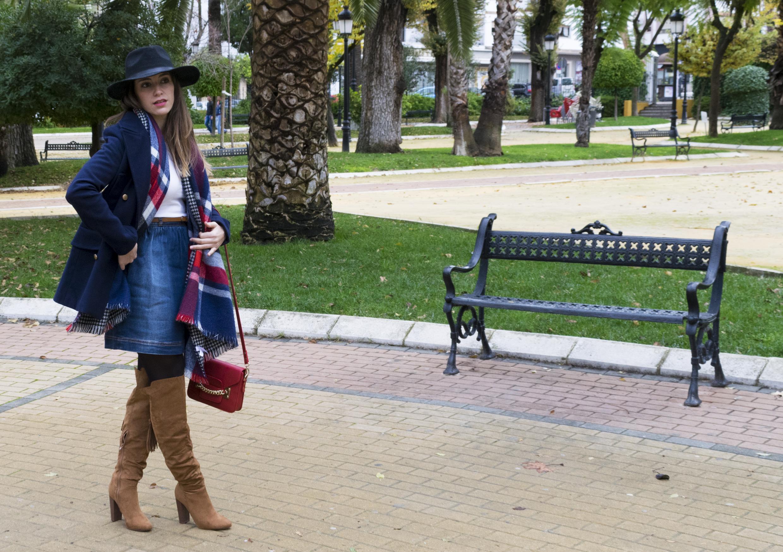 outfit-abrigo-sombrero-1