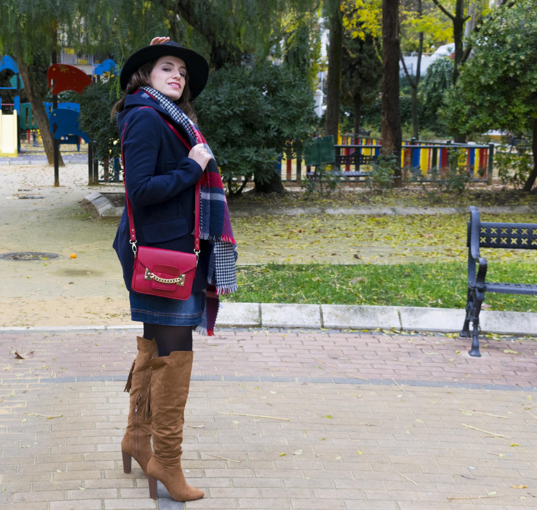 outfit-abrigo-sombrero-21
