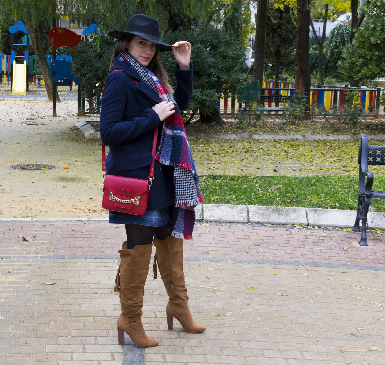 outfit-abrigo-sombrero-22