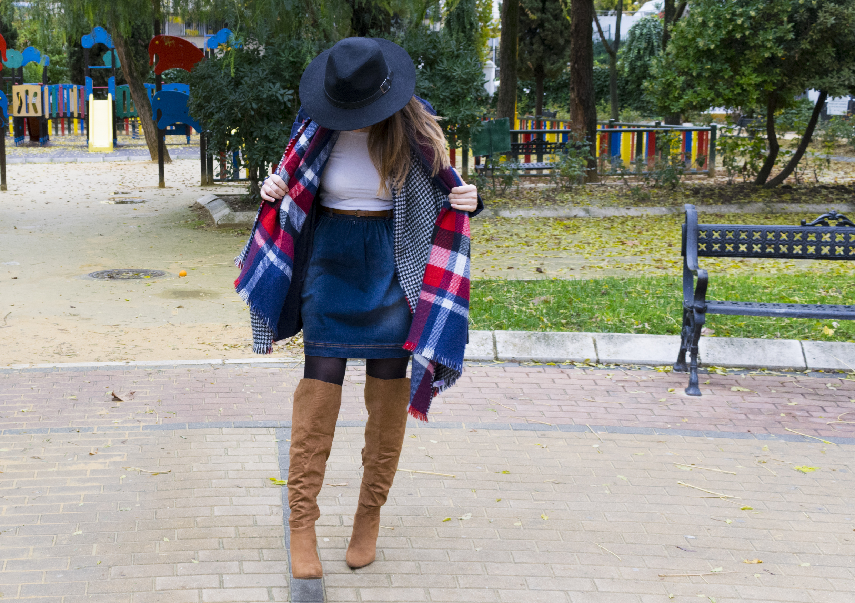 outfit-abrigo-sombrero-23