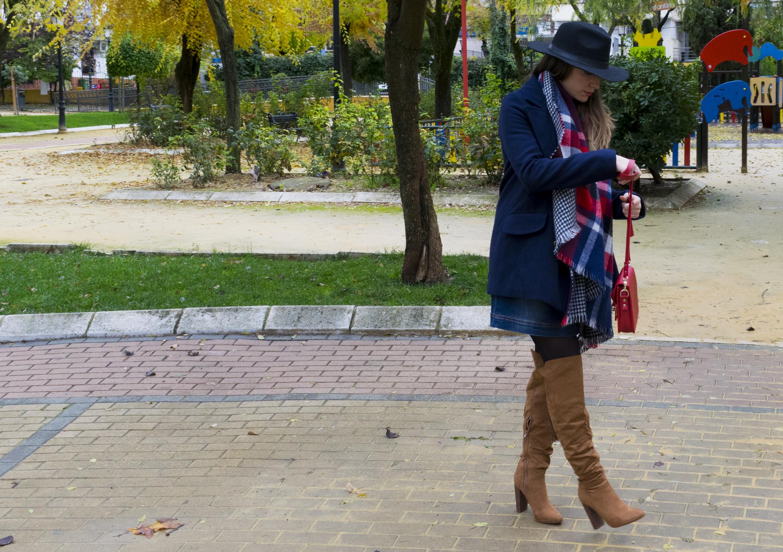 outfit-abrigo-sombrero-5
