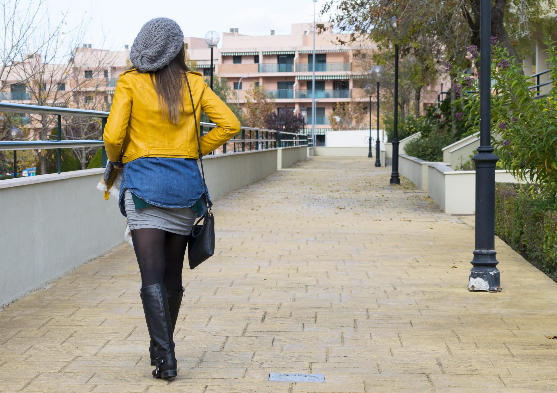 outfit-capas-biker-gorro-1