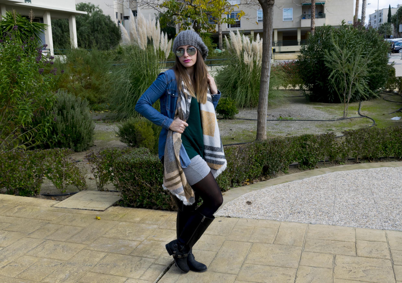 outfit-capas-biker-gorro-10
