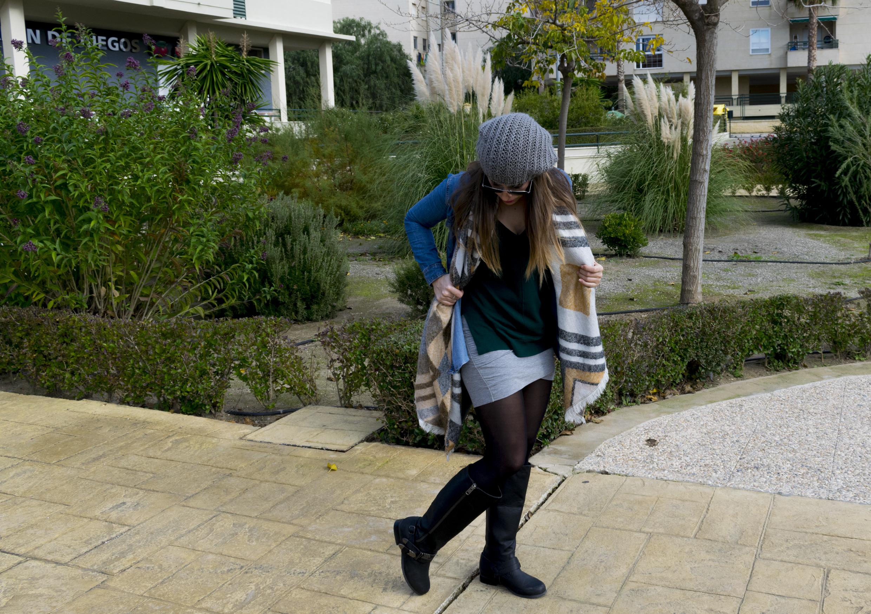 outfit-capas-biker-gorro-11