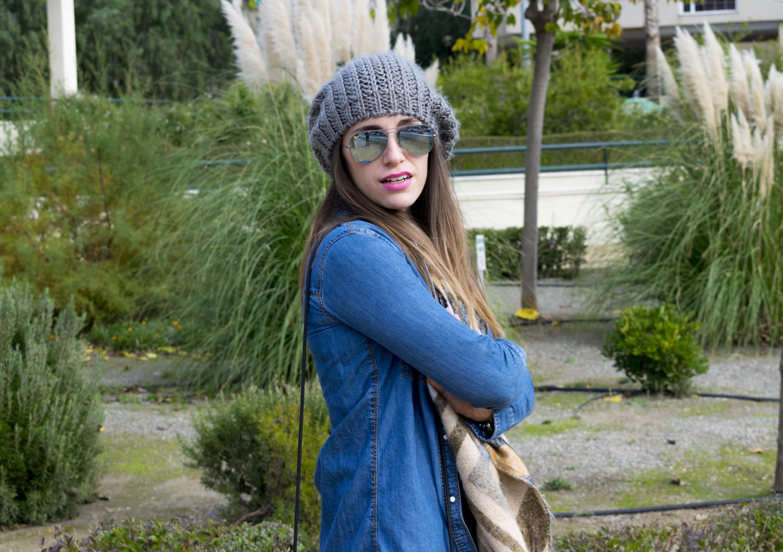 outfit-capas-biker-gorro-12