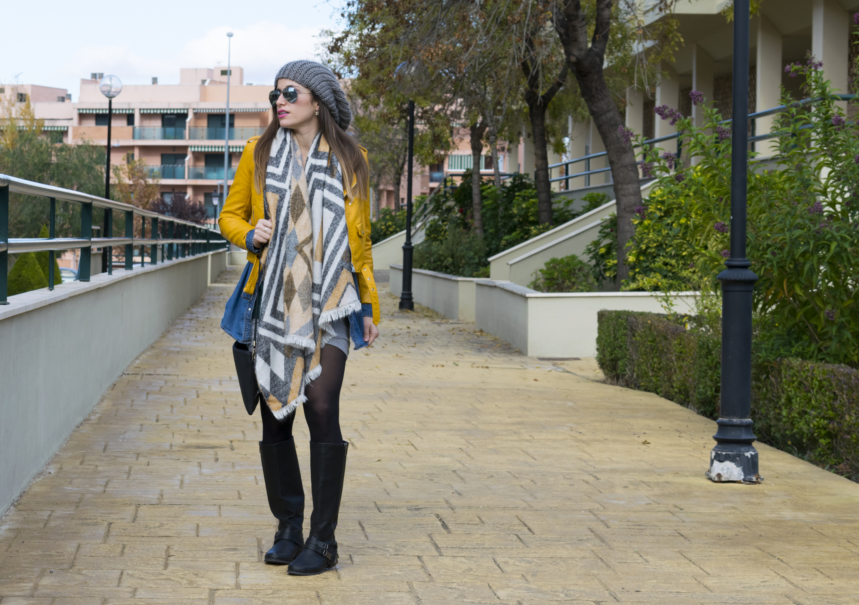 outfit-capas-biker-gorro-2