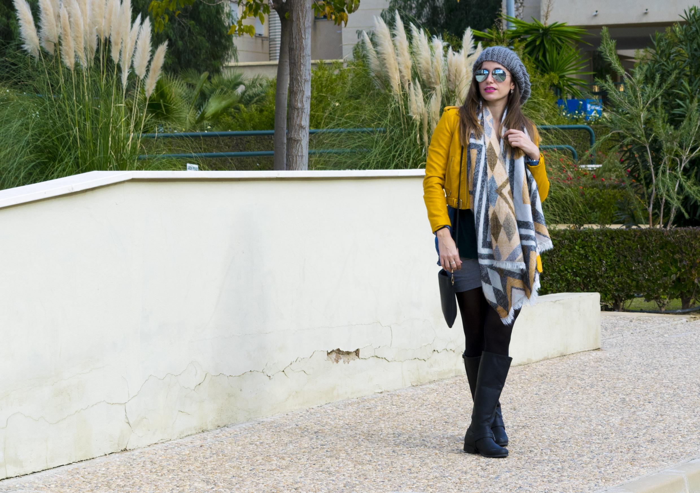 outfit-capas-biker-gorro-3