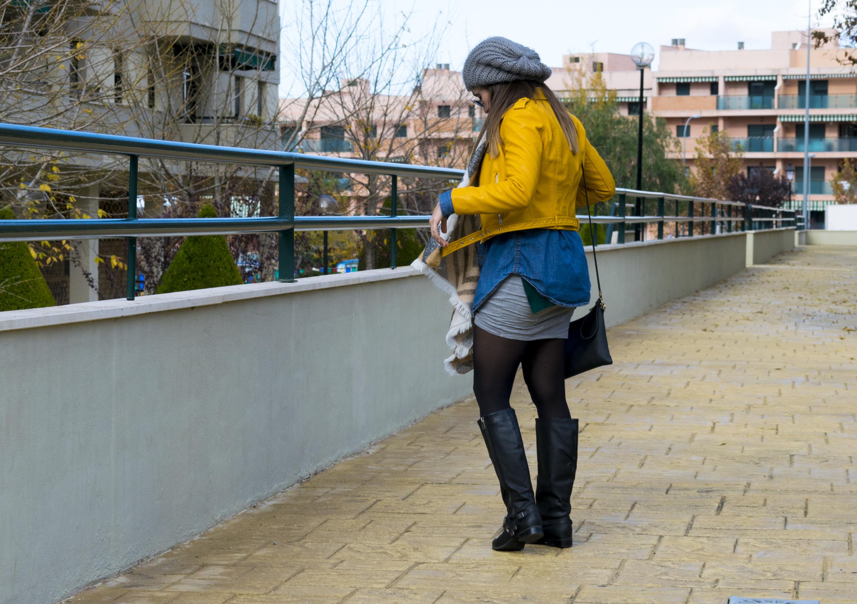 outfit-capas-biker-gorro-4