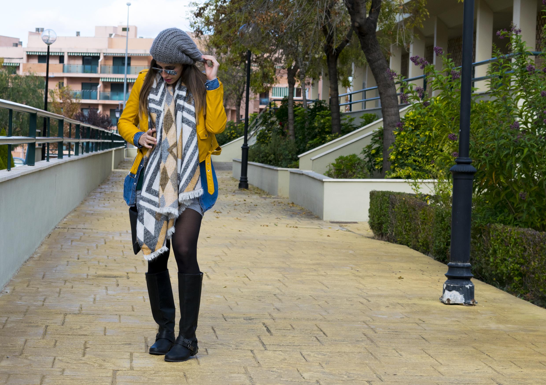 outfit-capas-biker-gorro-5