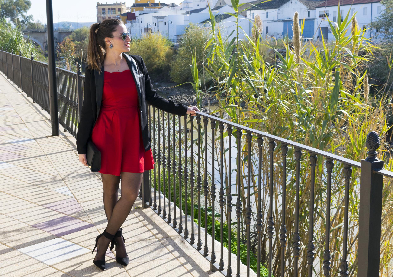 outfit-rojo-navidad-1
