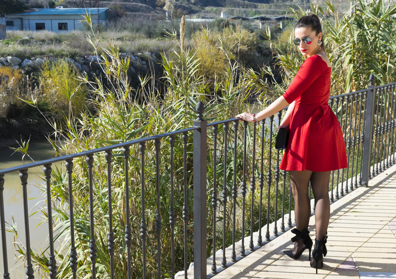 outfit-rojo-navidad-10